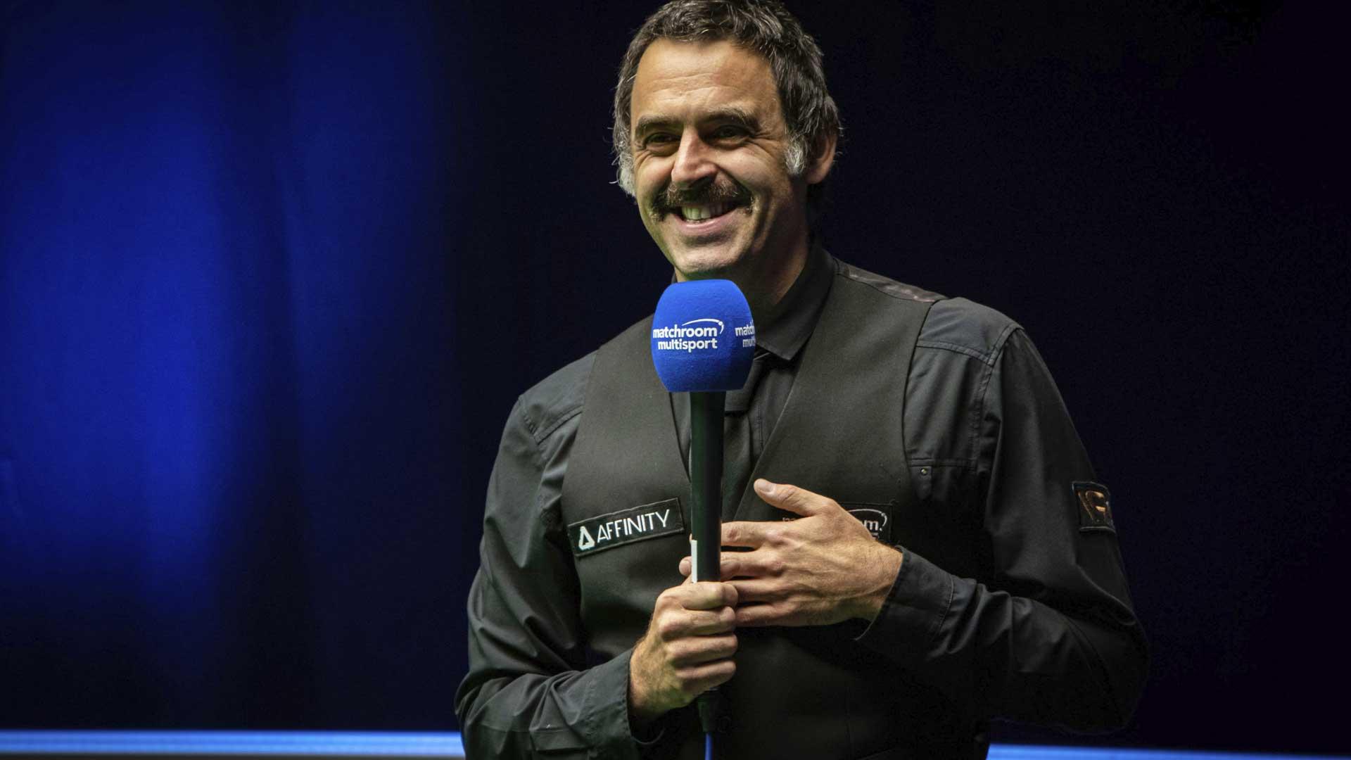ITV Sports Image